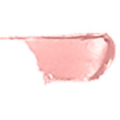 Imagem 3 do produto Volupté Sheer Candy Yves Saint Laurent - Batom - 03 - Juyce Grapefruit