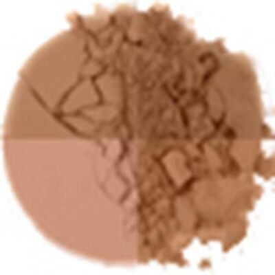 Imagem 3 do produto Terre Saharienne Collector Yves Saint Laurent - Pó Compacto Bronzeador - 03