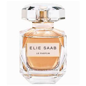 Le Parfum Intense Elie Saab - Perfume Feminino - Eau de Parfum - 50ml