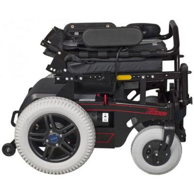 Imagem 4 do produto Cadeira de Rodas Motorizada B-400 Ottobock