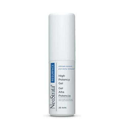 Imagem 1 do produto High Potency Gel Neostrata - Rejuvenescedor Facial - 30ml
