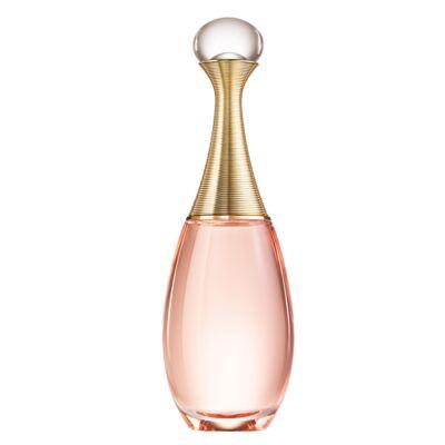 Imagem 1 do produto J'adore Eau de Toilette Dior - Perfume Feminino - 100ml