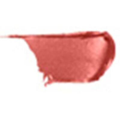 Imagem 3 do produto L'Absolu Nu Lancôme - Batom - 202 - Beige Tulle