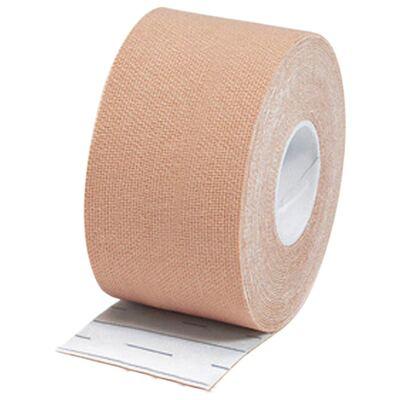 Imagem 2 do produto Kinesio Tape Bege Macrolife