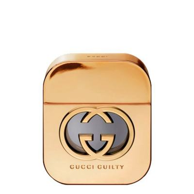 Guilty Intense Gucci - Perfume Feminino - Eau de Parfum - 50ml