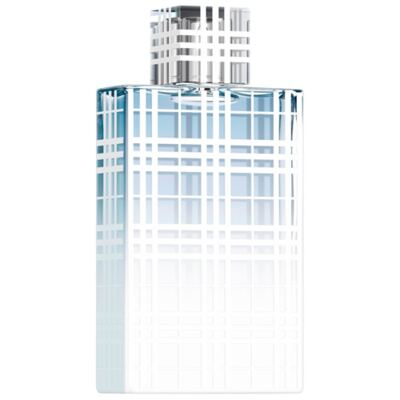 Imagem 1 do produto Burberry Brit Summer For Men Burberry - Perfume Masculino - Eau de Toilette - 100ml