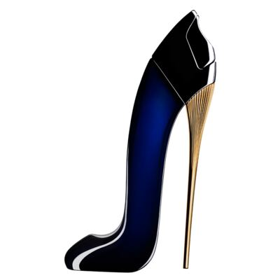 Good Girl Carolina Herrera - Perfume Feminino - Eau de Parfum - 30ml