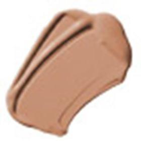 Radiant Lifting Foundatio Shiseido - Base Facial - 80