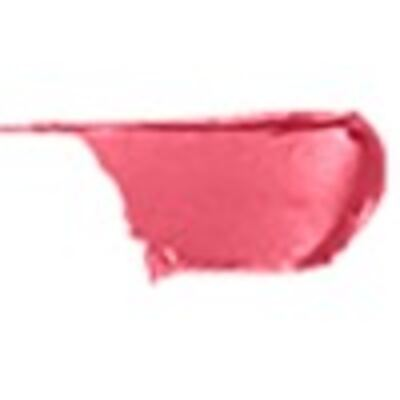 Imagem 3 do produto Volupté Sheer Candy Yves Saint Laurent - Batom - 04 - Succulent Pomegranate