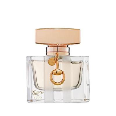 Imagem 1 do produto Gucci By Gucci - Perfume Feminino - Eau de Toilette - 50ml