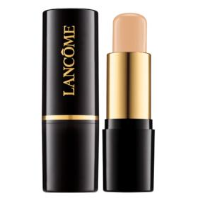 Base Facial Lancôme - Teint Idole Ultra Stick FPS15 - 045 Sable Beige