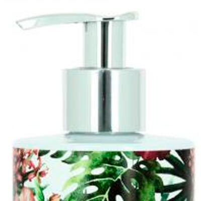 Imagem 2 do produto Paradise Vivian Gray - Sabonete Líquido - 250ml