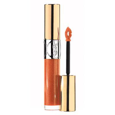 Imagem 1 do produto Volupté Yves Saint Laurent - Gloss - 10