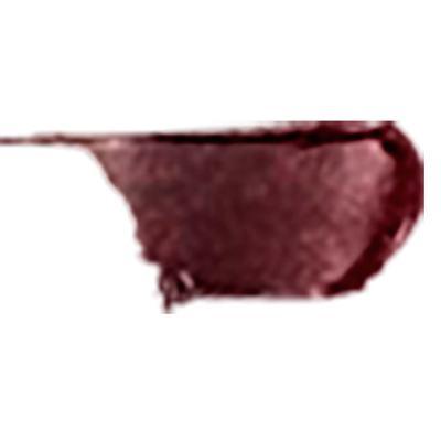 Imagem 3 do produto Rouge Dior Acetinado Dior - Batom - 976 - Daisy Plum
