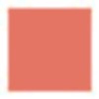 Imagem 2 do produto Dior Addict Fluid Stick Dior - Batom - 239