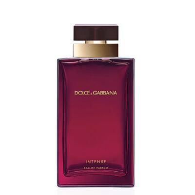 Imagem 1 do produto Intense Pour Femme Dolce & Gabbana  - Perfume Feminino - Eau de Parfum - 100ml