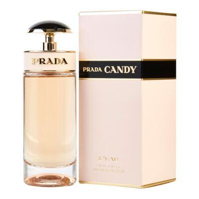 Imagem 2 do produto Candy L'eau Femme Prada - Perfume Feminino - Eau de Toilette - 50ml