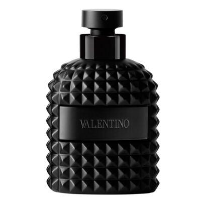 Imagem 1 do produto Valentino Uomo Edition Noire Valentino - Perfume Masculino - Eau de Toilette - 100ml