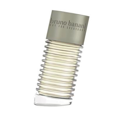 Bruno Banani Man Bruno Banani - Perfume Masculino - Eau de Toilette - 30ml