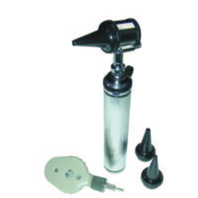 Imagem 1 do produto Oto-Oftalmoscópio 3028N Gowllands