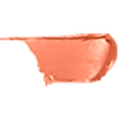 Imagem 3 do produto Rouge Pur Couture Yves Saint Laurent - Batom Hidratante com Fps 15 - 59 - Golden Melon