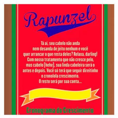 Imagem 2 do produto Lola Cosmetics Rapunzel Milk Spray - Leave-In - 230ml