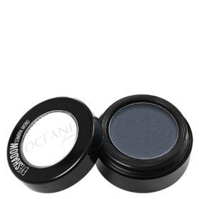 Eye Shadow Mono Océane - Sombra - Black Shine