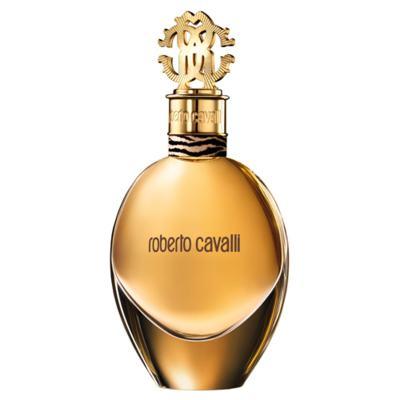 Imagem 1 do produto Roberto Cavalli - Perfume Feminino - Eau de Parfum - 50ml