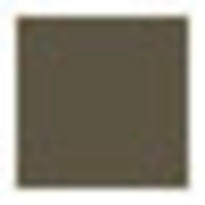 Imagem 2 do produto Eyeliner Gel Effet Faux Cils Yves Saint Laurent - Delineador - 03 - Bronze Black