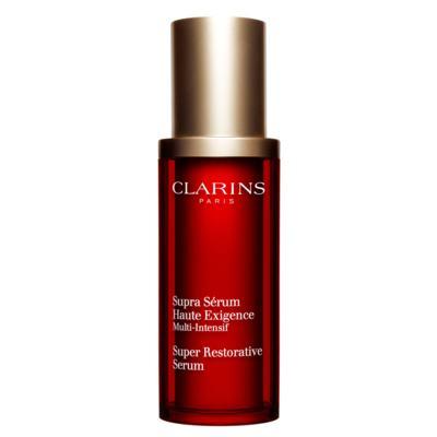 Imagem 1 do produto Serum para o Rosto Clarins Multi-Intensif Supra Serum Haute Exigence - 30ml