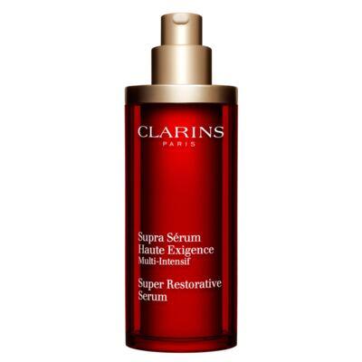 Imagem 2 do produto Serum para o Rosto Clarins Multi-Intensif Supra Serum Haute Exigence - 30ml
