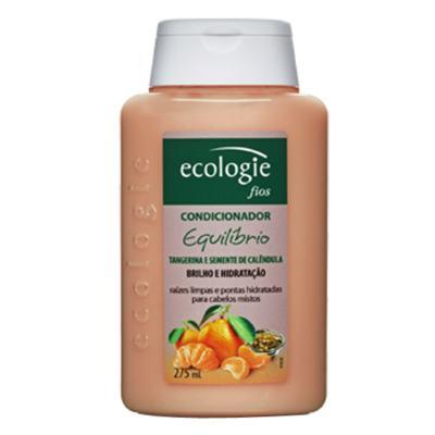 Ecologie Fios Equilíbrio - Condicionador - 275ml