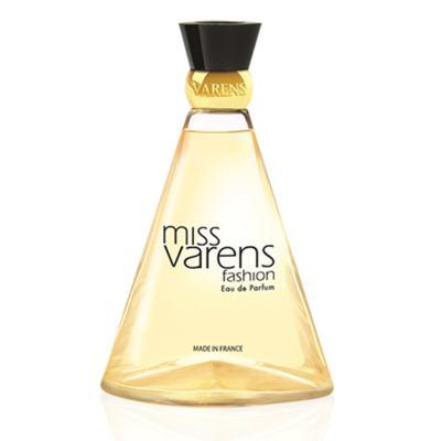 Imagem 1 do produto Miss Varens Fashion Ulric de Varens - Perfume Feminino - Eau de Parfum - 75ml