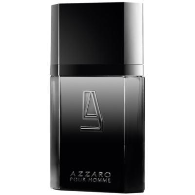 Imagem 1 do produto Azzaro Night Time Azzaro - Perfume Masculino - Eau de Toilette - 30ml