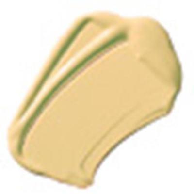 Imagem 3 do produto Effacernes Longue Tenue Lancôme - Corretivo Para Área dos Olhos - 01 - Beige Pastel