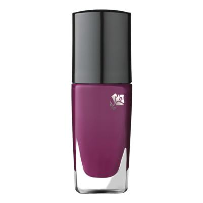 Vernis In Love Lancôme - Esmalte - 441N - Midnight Rose
