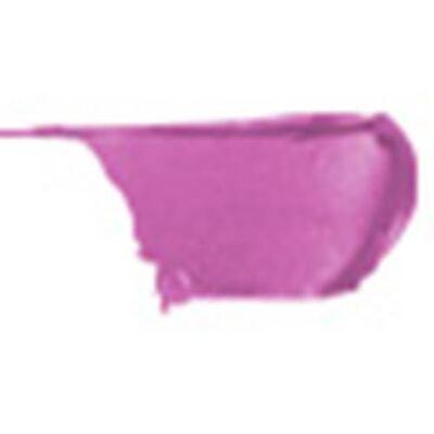Imagem 3 do produto Rouge Pur Couture Yves Saint Laurent - Batom Hidratante com Fps 15 - 49 - Tropical Pink