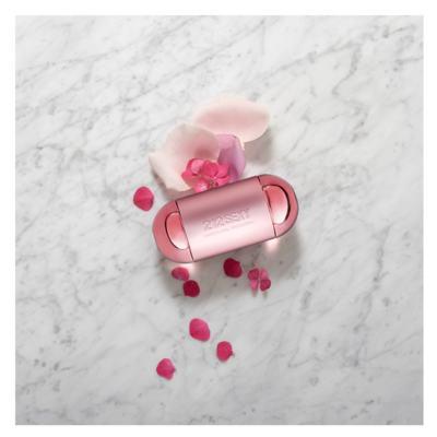 Imagem 8 do produto 212 Sexy De Carolina Herrera Eau De Parfum Feminino - 30 ml