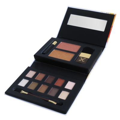 Imagem 1 do produto Ma Palette Couleurs Minha Paleta Dourada Joli Joli - Estojo de maquiagem - Estojo