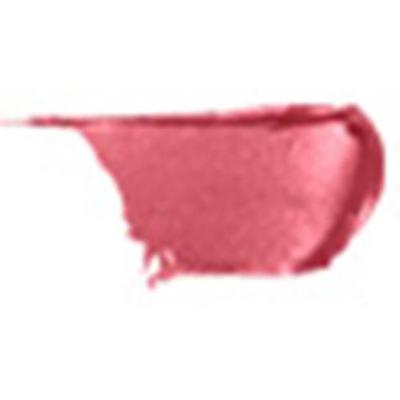 Imagem 6 do produto L'Absolu Nu Lancôme - Batom - 301 - Rose Subtil