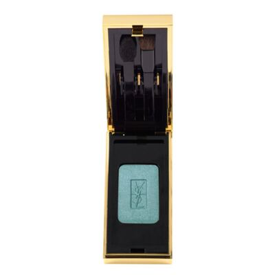 Imagem 1 do produto Ombre Solo Yves Saint Laurent - Sombra - 20 - Velvet Green
