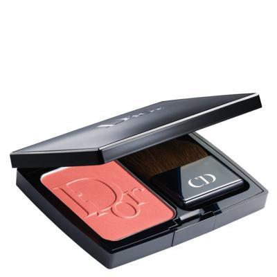 Imagem 1 do produto Diorblush Dior - Blush - 756 - Rose Cherie