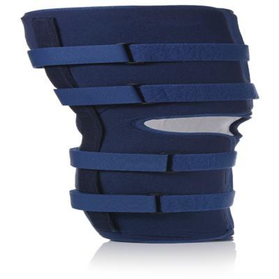Imagem 2 do produto IMOBILIZADOR DE JOELHO ACTIMOVE GENUECO BSN - 60CM