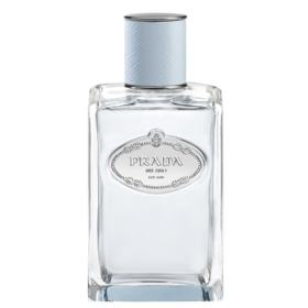 3a9c6f03f6 Les Infusions Amande Prada Perfume Feminino - Eau de Parfum - 100ml