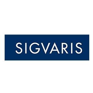 38d7cb285 SIGVARIS - Farmácias APP - Farmácia Online Delivery