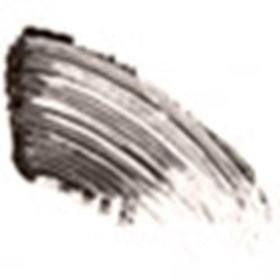 Perfect Mascara Full Definition Shiseido - Máscara para Cílios - BR602