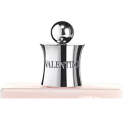 Imagem 2 do produto Valentina Valentino - Loção Corporal - 200ml