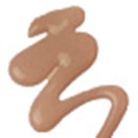 Teint Idole Ultra 24H Lancôme - Base Facial - 07