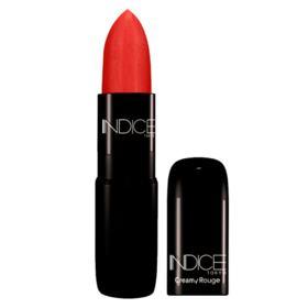 Batom Indice Tokyo - Ego Creamy Rouge - 05 - Rosa Glamour