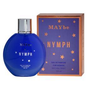 Nymph Maybe Perfume Feminino - Eau de Parfum - 100ml